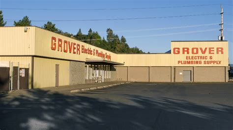ace hardware vancouver wa grover plumbing supply vancouver wa home furniture design