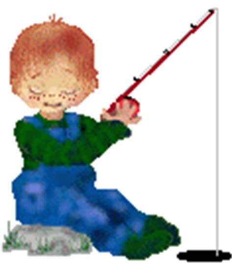 imagenes gif joker imagenes animadas de ninos gifs animados de personas gt ninos