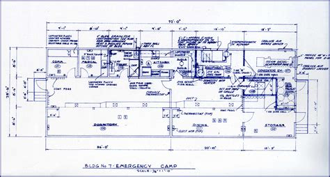 anne frank secret annex floor plan the secret annex floor plans over 5000 house plans