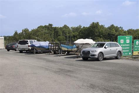 car boat rv storage boat rv storage reading pa storage world