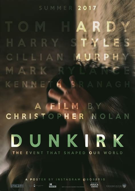film dunkirk imdb pin by bobby on dunkirk movie 2017 pinterest dunkirk