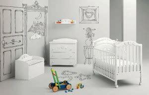 culle baby expert catalogo le camerette invia la foto nido tuo beb 233