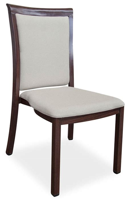 chair south africa dining chairs office chairs durban office furniture