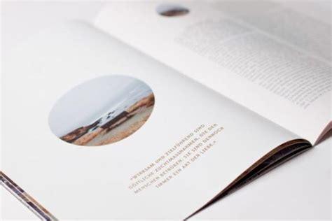 jenis layout majalah jenis jenis layout majalah kesenian kesekolah com