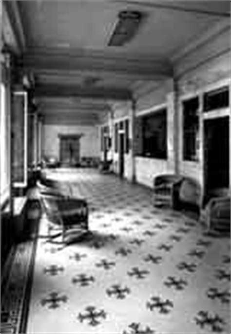 1920s Floor Tile - Walesfootprint.org