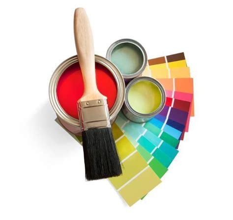 Come Dipingere La Cucina by Come Scegliere I Colori Per Dipingere La Cucina 5 Passi