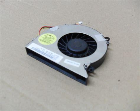 Gratis Ongkir Mini Notebook Fan Cooling cooler notebook intelbras i400 r 40 00 em mercado livre