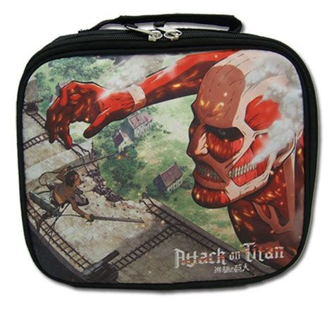 10 epic attack on titan merch you ll want to devour from