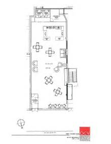 coffee shop floor plan layout 19 best coffee shop floor plan ideas images on pinterest