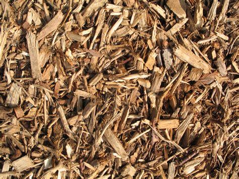 mulch holland mulch inc
