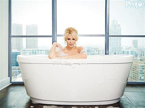 jenny mccarthy bathtub 1000 images about bathtub win on pinterest bath shower