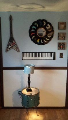 rock n roll home decor 72 best images about rocker rock n roll home decor ideas