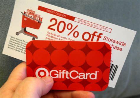 Target Discount Gift Card - it s more than just black friday at target as the bunny hops