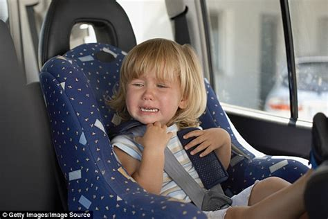 baby screams in car seat cairns lists the 44 reasons threw a