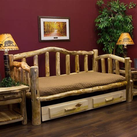 furniture google and rustic log furniture on pinterest best 25 rustic log furniture ideas on pinterest log