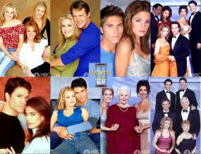 Days Of Our Lives Days Of Our Lives Free