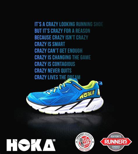 how often should you change your running shoes hoka shoes runner s knee style guru fashion glitz
