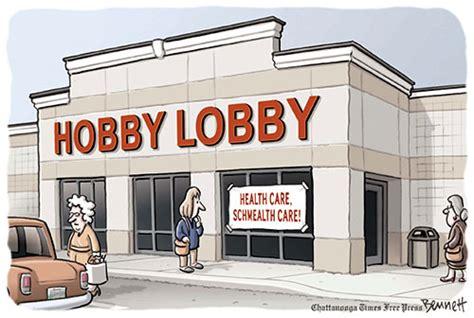 hobbylobby com a feminist christian perspective on the hobby lobby case