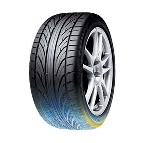 Ban Bekas Dunlop harga ban mobil bridgestone html autos weblog