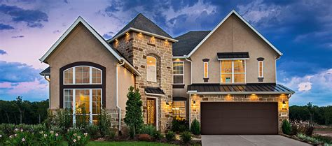 new homes in houston 200k a recent report shows that