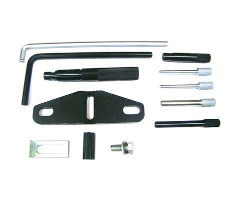 taiwan auto tools