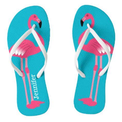 Flip Flops   Zazzle