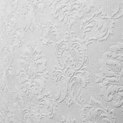 textured wallpaper uk 2017   Grasscloth Wallpaper