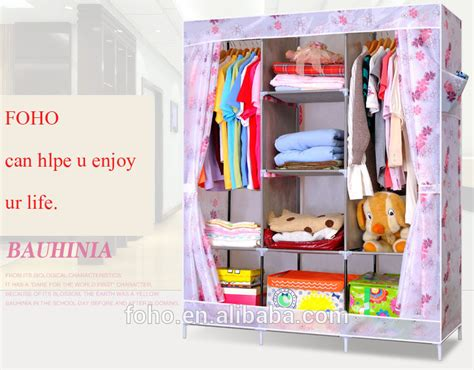 Where Can I Buy Cheap Wardrobes by Where Can I Buy Wardrobes Cheap Wardrobe Folding Wardrobe Fh Cs0505 Buy Where Can I Buy