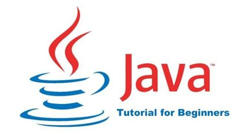 tutorial java core learn core java tutorial for absolute beginners udemy