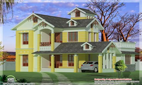 villa style homes italian villa style homes small villa design small villa