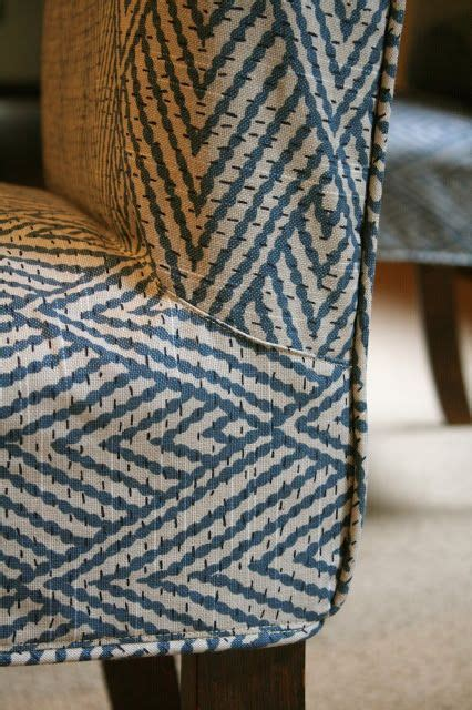 custom parson chair slipcovers 25 best ideas about parsons chairs on pinterest parsons