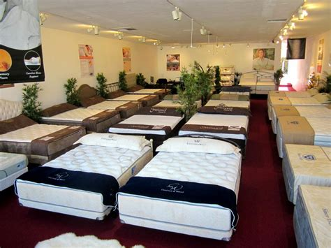 Mattress In Los Angeles by Los Angeles Mattress Stores Studio City Ca Studio
