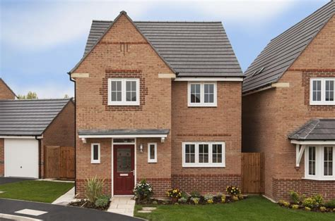 4 bedroom houses for sale in nottingham 4 bedroom houses for sale in nottingham 28 images 4