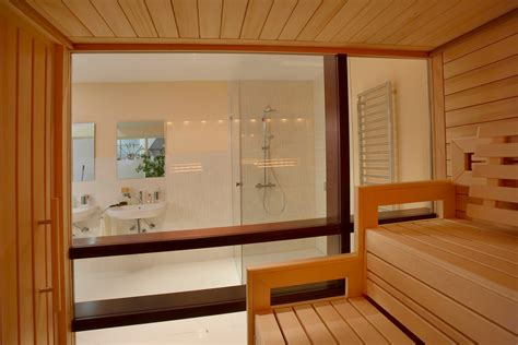 Is A Sauna Or Steam Room Better For Detox by Infrared Infrared Rooms Lifestyle Genuine Sauna Steam