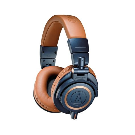 Headphone Audio Technica Headphones Audio Technica S E A
