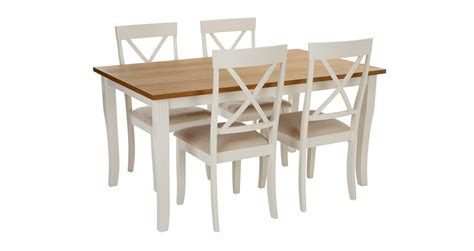 Small Dining Tables Sydney Luxury Small Dining Tables Sydney Light Of Dining Room