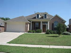 homes for in grand prairie tx 75053 houses for 75053 foreclosures search for reo