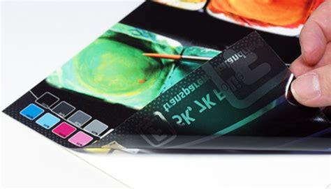 Folien Aufkleber Durchsichtig by Folie Transparent Extremdruck Ch Grossformatdruck F 252 R