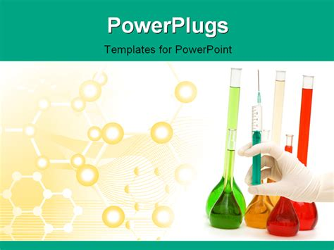 chemistry powerpoint template chemistry powerpoint backgrounds free www