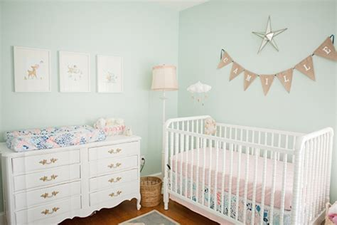 modern nursery bedding new modern nursery bedding modern home interiors