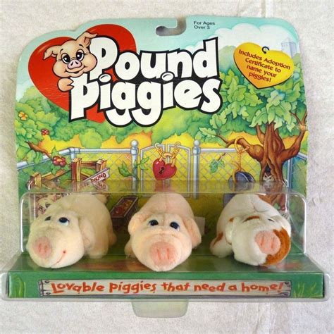vintage pound puppies 40 best images about vintage pound puppies on