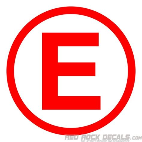 Ea Cutting Sticker Decal Code Batlax Sponsor Logo race car rally driver name tags with flags window decal sticker rally graphics worldwide