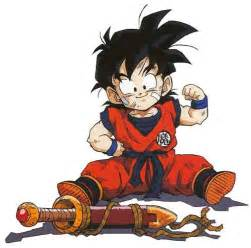 black goku dao dragon ball