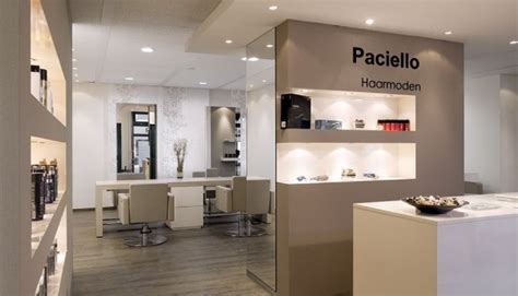 Small Hair Salon Floor Plans by How To Design A Functional And Attractive Beauty Salon