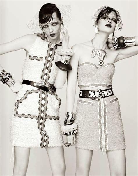 swinging london fashion 25 best ideas about swinging london on pinterest jane
