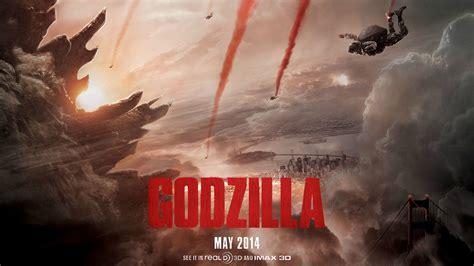 film godzilla movie review godzilla 2014 my blog city by vincent loy