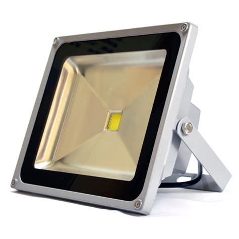 led halogenlen 50w 50 watt bright led floodlight 500w halogen