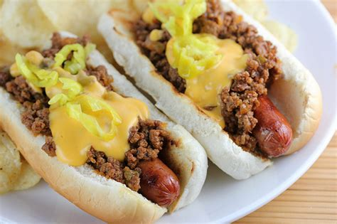 joes dogs joe dogs recipe cooking and recipes
