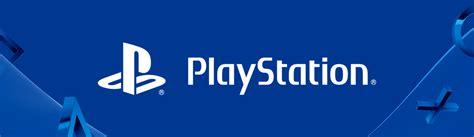 play station playstation