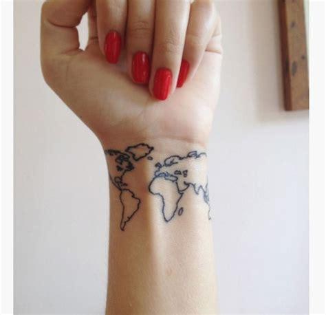 tattoo around wrist 69 attractive wrist tattoo designs mens craze